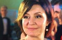 """Власниця """"Експрес манікюру"""" подала декларацію на посаду віцепрем'єра - глави Мінстратегпрому"""