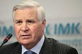 Анатолий Зленко: внешняя политика будет складываться в треугольнике Россия-ЕС-США