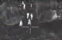 54 бойца российских ЧВК погибли в Сирии в сентябре 2017 года, - ВВС