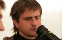 Оператора, який побував у полоні сепаратистів, не пустили в Росію