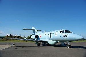У Японії знайшли уламки зниклого напередодні військового літака