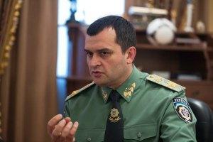 МВД ожидает не реформа, а модернизация, - Захарченко