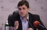 Крупный бизнес не платит налогов в казну, – Царьков