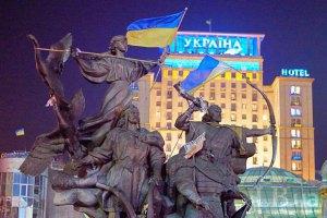 Польща, Франція і Німеччина закликають до проведення конференції про Україну