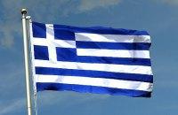 Греція вибралася з економічної ями, - Центробанк