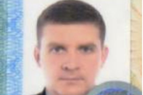 """Впервые действующий российский дипломат объявлен в розыск по делу о """"Новичке"""""""