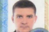 Расследование Bellingcat: один из отравителей бизнесмена в Болгарии является членом миссии России в ВТО