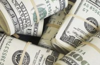 """Конгресс США одобрил """"антиковидный"""" пакет помощи населению на $ 900 млрд"""