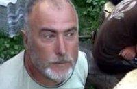 ГПУ: обвинение Пукачу могут изменить в суде