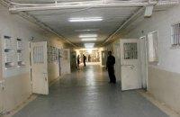Одесский милиционер получил восемь лет тюрьмы за пытки