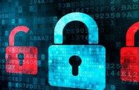 """Технологичный """"СЕТАМ"""", крипто-лобби и проблемы кибербезопасности"""