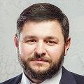 Безопасность в Украине должна стать безопасной