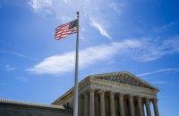 В США осудили украинца на 7 лет за отмывание денег