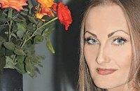 Черновецкий: моя возлюбленная - скромная и бескорыстная женщина
