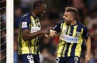 Европейский клуб предложил Усейну Болту 2-летний контракт