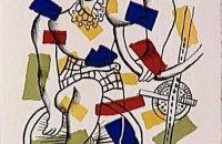 В Финляндии двое галеристов продавали картины художника-самоучки как настоящие