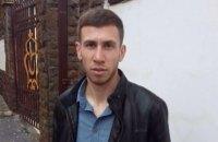 Сотрудники ФСБ вывезли крымского татарина в поле и заставили рыть себе могилу