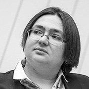 """Вероніка Мовчан: """"Сьогоднішня фінансова і податкова держпідтримка бізнесу - неефективна"""""""