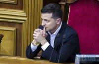 Диаспора призвала Зеленского ввести электронное голосование для украинцев за рубежом