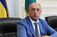 """Вибори мера Полтави виграв кандидат від """"За майбутнє"""" Мамай"""