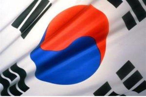 Вибори президента Південної Кореї призначено на 9 травня