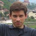 Александр Гусев
