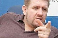 Кость Бондаренко: Україна ризикує перетворитися на Сомалі