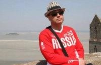 В России арестовали бывшего директора департамента закупок МВД времен Захарченко