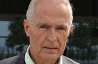 Справа МН17. Батько, який втратив сина й онука: «Убивці – у політичній верхівці. Доказів достатньо»