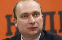 Нові правки Ради зашкодять українському бізнесу, - голова Федерації металургів
