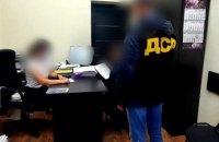 Экс-чиновника из Ужгорода подозревают в служебной халатности на один миллион гривен