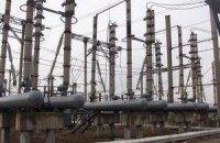 Импортом электроэнергии из РФ перекрываются убытки от поставок в Крым, - Герус