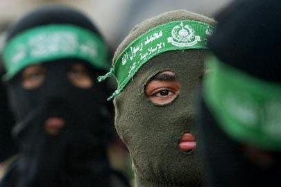 """Убит один из лидеров """"Аль-Каиды"""""""