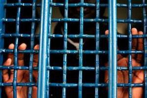 В Румынии экс-начальник трудового лагеря получил 20 лет за преступления против человечности