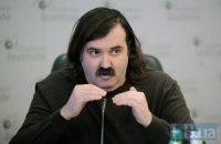 Ольшанский: в Крыму могут быть проблемы с интернетом