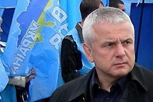 """""""Регионал"""" признался, что ПР финансирует """"Свободу"""""""