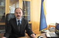 Порошенко назначил губернатором Закарпатья Губаля