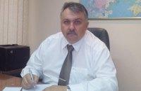 """""""Укрзалізниця"""" домоглася системного партнерства з ЄБРР і ЄІБ, - Завгородній"""