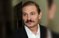 Полиция Лондона: соратника Березовского убили