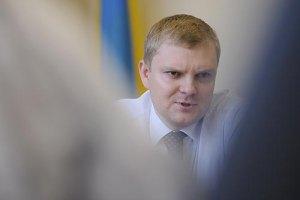 Экс-заместитель главы КГГА пытается отобрать победу у кандидата от УДАРа, - наблюдатель