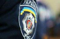 На Одещині невідомі розстріляли автомобіль, загинув водій