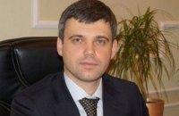 Кличко призначив нового директора в департамент земельних ресурсів КМДА