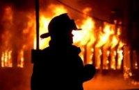 В Румынии случился пожар в больнице для больных ковид, 10 человек погибли