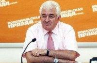 Ликарчук: Табачник ввел балл «за деньги»