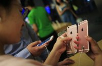 Apple попросила пробачення за навмисне уповільнення старих айфонів