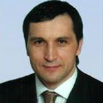 Кий Сергей Викторович