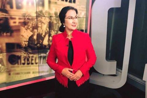 Ґульнара Бекірова: «Українці й кримські татари століттями живуть поруч, але майже нічого не знають одні про одних»
