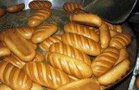 В Днепропетровске практически нет теневых производителей хлеба, - мнение