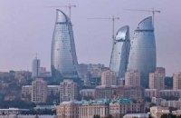 Баку намеревается принять участие в Евро-2020
