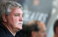 Клуб Английской Премьер-Лиги запретил рукопожатие из-за коронавируса